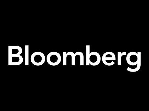 BloombergLogo