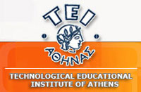 Technological Educational Institute of Athens