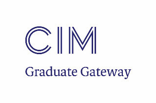 The Chartered Institute of Marketing: Graduate Gateway