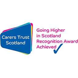 Going Higher for Student Carers