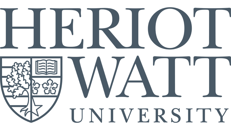 Heriot-Watt University (1821/1966-)