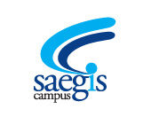 Saegis Campus (Private) Limited