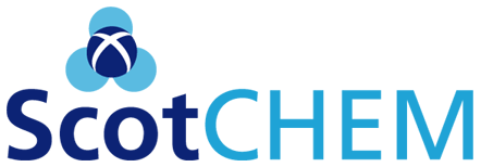 ScotChem logo
