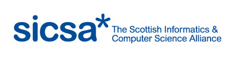 The Scottish Informatics and Computer Science Alliance (SICSA)