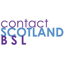 BSL Local Plan - Heriot-Watt University